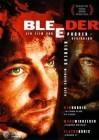 BLEEDER - Kim Bodnia, Mads Mikkelsen