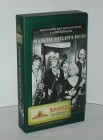 MANCHE MÖGEN`S HEISS - Pappbox - MGM GREATS  -  UNCUT