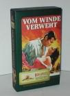 VOM WINDE VERWEHT -  Pappbox - MGM GREATS  -  UNCUT