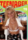 Teenager Nr.78 - Silwa Verlag 1997