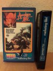 Apocalypse Now-------------Marketing Film---------------VHS