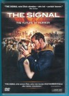 The Signal - Special Edition DVD AJ Bowen sehr guter Zustand