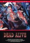 Dead Alive (aka Braindead) Blood Edition *Neu!*
