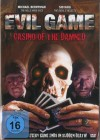 Dead Man's Hand - Casino der Verdammten  - DVD