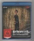 Bedevilled - Zeit der Vergeltung - Blu-Ray - neu - uncut!!