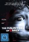 The Haunting of Emily ( Neu 2016 )