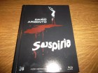 Suspiria 4-Disc Limited Collector's Edition Nr. 0678