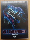 Metamorphosis - Cosmo Killer 2