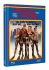 Die Klasse von 1984 - Mediabook B (Blu Ray+DVD) NEU/OVP