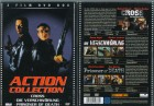 Action Collection - 3 Filme