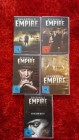 Boardwalk Empire - Komplette Serie Staffel 1 bis 5 - Uncut
