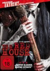 The Red House - Dieses Haus tötet dich - Horror Extreme Coll