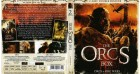 THE ORCS BOX - ORCS & ORC WARS - splendid BD