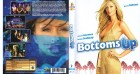 BOTTOMS UP - Paris Hilton - marketing-film BD