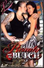Lesbian Factor Beauty And The Butch 2 o. Cover/Hülle