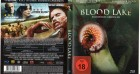 BLOOD LAKE - KILLERFISCHE GREIFEN AN - STARMOVIE BD