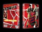 Don't Torture A Duckling - kl. Hartbox (DVD) NEU/OVP