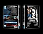 Don't Torture A Duckling kl. Hartbox (Blu Ray) NEU/OVP