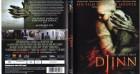 DJINN - DES TEUFELS BRUT - Tobe Hooper - ASCOT Blu-ray