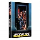 *WAXWORK *UNCUT* COVER A *111er BLU-RAY HARTBOX* NEU/OVP