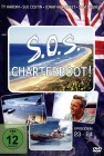 S.O.S. Charterboot! - Episoden 23 - 24 DVD