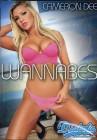 Wannabes - OVP - Cameron Dee