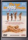 Die Insel der 1000 Freuden - Olivia Pascal  DVD