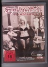 Engel der Sünde - 69 Liebesspiele  DVD