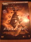 Jeepers Creepers - Platinum Edition