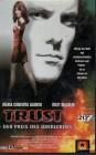 Trust - Die Zeit des Überlebens (25009)