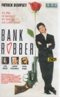 Bank Robber (25008)