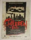 The Children of Death Mediabook