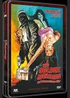 The Toolbox Murders - Uncut Ultrasteel Edition - DVD (N)