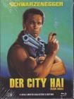 Der City Hai (uncut) 84 Lim 150 Grosse BB - B grün