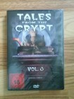 Tales from the Crypt Vol.3 - Neu OVP!