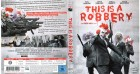 THIS IS A ROBBERY - MEDIAWITH CLASSICS Blu-ray