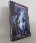 Mediabook Demonic Toys 3Disc Lim Coll ED 250 Blau