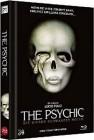 Mediabook The Psychic - Uncut Blu-ray Coll. Ed  (G)