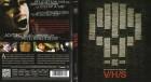 V / H / S  EINE MÖRDERISCHE SAMMLUNG - splendid Blu-ray