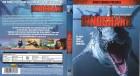 DINOSHARK -DAS MONSTER AUS DER URZEIT-Roger Corman- Blu-ray