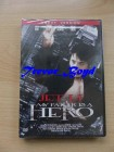 Jet Li: My Father is a Hero (Uncut) NEU+OVP