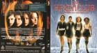 DER HEXENCLUB - WILKOMMEN ZUR GEISTERSTUNDE -  Blu-ray