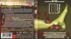 EVIL TO KAKO 2  - SUNFILM Blu-ray