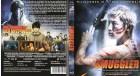 SMUGGLER - WILKOMMEN IN DER UNTERWELT - i-on Blu-ray