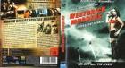 WESTBRICK MURDERS - IHR WERDET SÜHNEN - WGF  Blu-ray