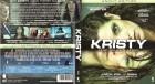 KRISTY - LAUF UM DEIN LEBEN - UNCUT -  Blu-ray