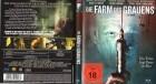 DIE FARM DES GRAUENS -Das Töten liegt ihnen im Blut- Blu-ray