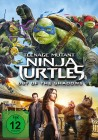 Teenage Mutant Ninja Turtles - Out of the Shadows (Neu 2016)