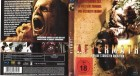 AFTERMATH - NUR DIE STÄRKSTEN ÜBERLEBEN - TEAMONE Blu-ray