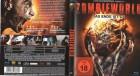ZOMBIEWORLD - DAS ENDE IST DA  - Blu-ray